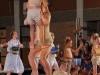 20150911_25-jaar-sportcentrum-veldmeers-acro-turnklub-kalken_008