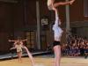 20150911_25-jaar-sportcentrum-veldmeers-acro-turnklub-kalken_015