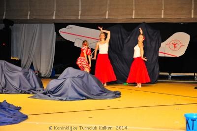 ktk_show2014_cg266