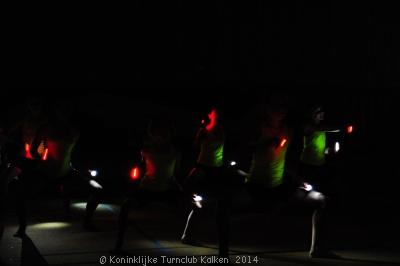 ktk_show2014_cg341