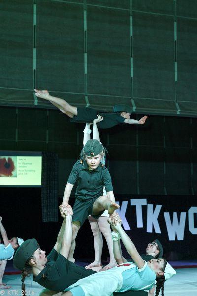kalken-turnfeest157