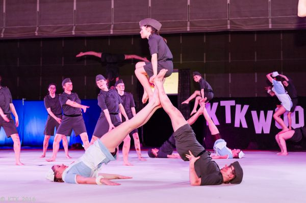 ktk_turnfeest2016_686