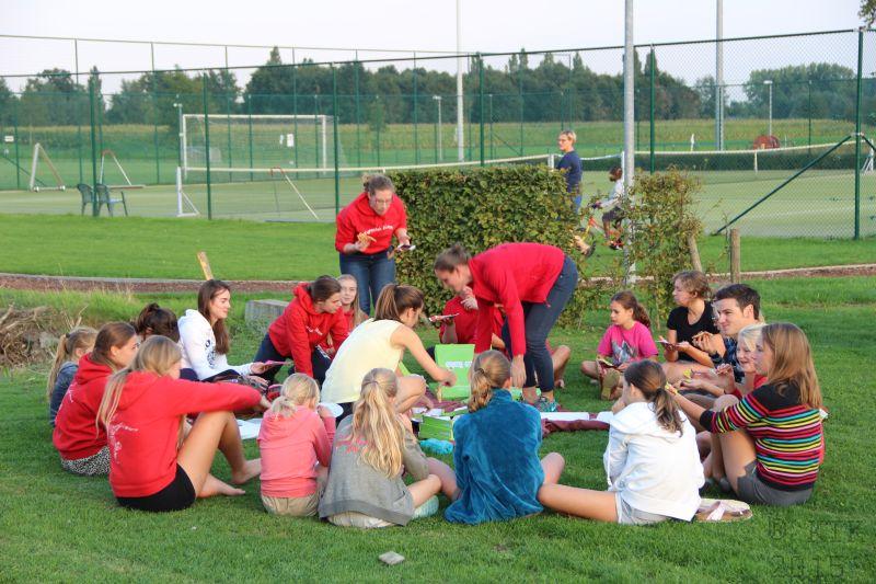 20150911_25-jaar-sportcentrum-veldmeers-acro-turnklub-kalken_001