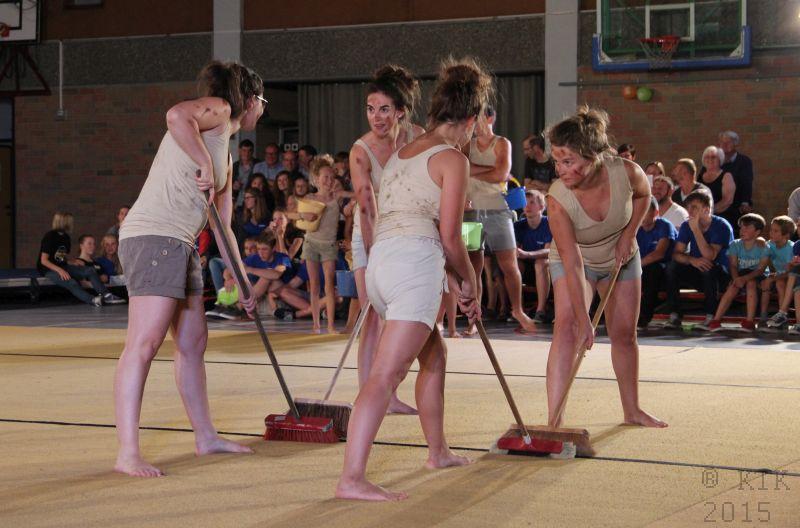 20150911_25-jaar-sportcentrum-veldmeers-acro-turnklub-kalken_003