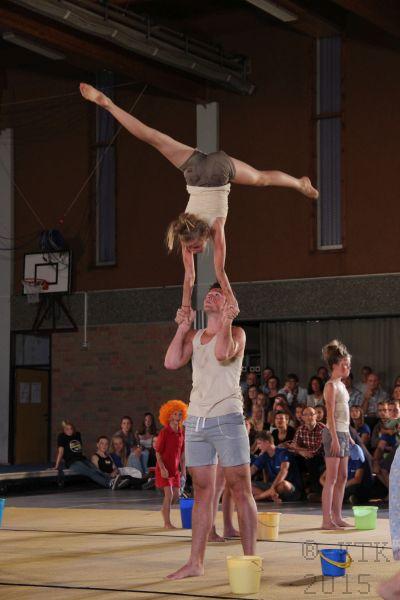20150911_25-jaar-sportcentrum-veldmeers-acro-turnklub-kalken_005