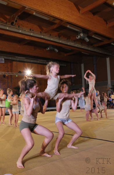 20150911_25-jaar-sportcentrum-veldmeers-acro-turnklub-kalken_007