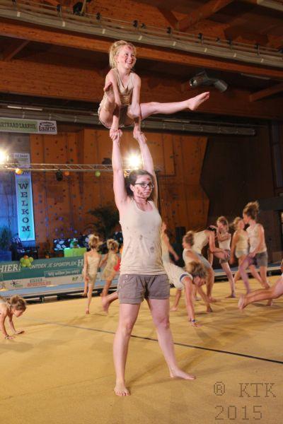 20150911_25-jaar-sportcentrum-veldmeers-acro-turnklub-kalken_009
