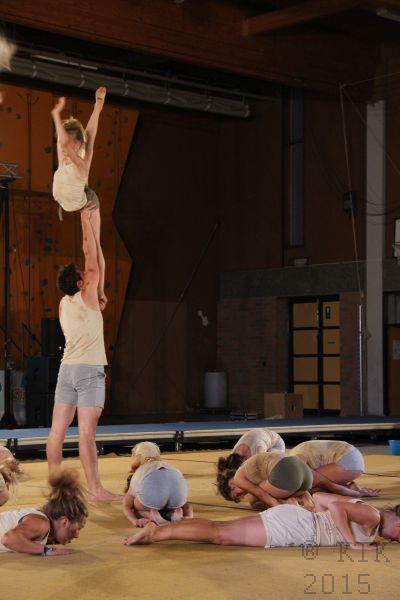 20150911_25-jaar-sportcentrum-veldmeers-acro-turnklub-kalken_010