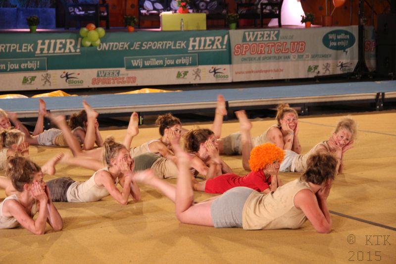 20150911_25-jaar-sportcentrum-veldmeers-acro-turnklub-kalken_011