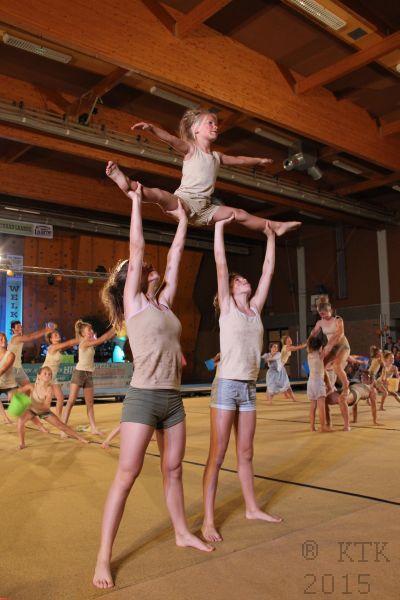 20150911_25-jaar-sportcentrum-veldmeers-acro-turnklub-kalken_012