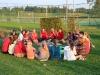 20150911_25-jaar-sportcentrum-veldmeers-acro-turnklub-kalken_002