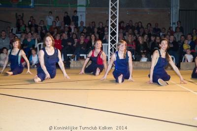 kta_turnfeest_2014_59