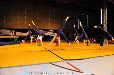 ktk_show2014_cg153