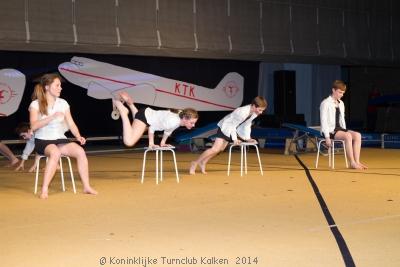 kta_turnfeest_2014_88