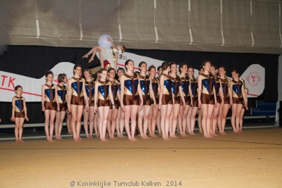 kta_turnfeest_2014_92