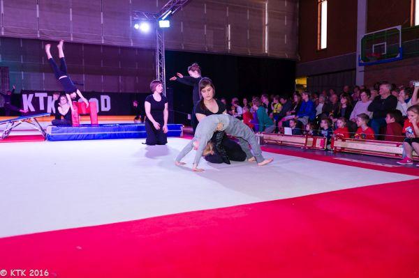 ktk_turnfeest2016_203