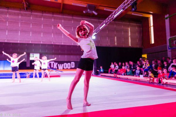 ktk_turnfeest2016_313