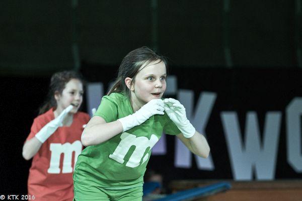 kalken-turnfeest93
