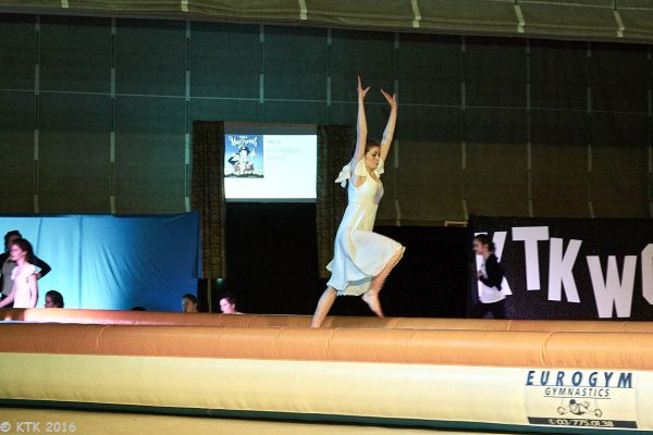 kalken-turnfeest124