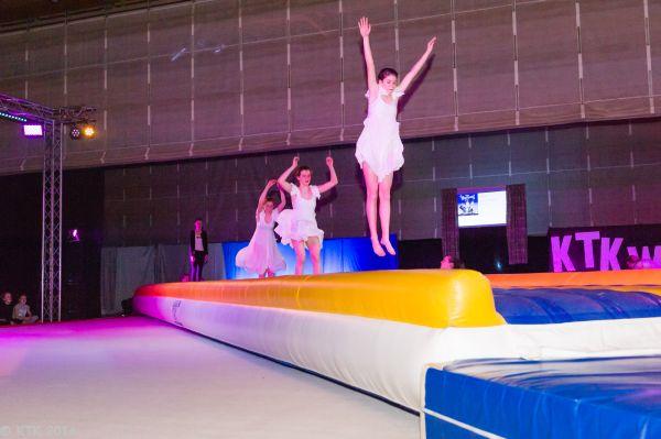 ktk_turnfeest2016_561