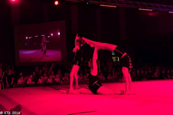 ktk_turnfeest2016_505