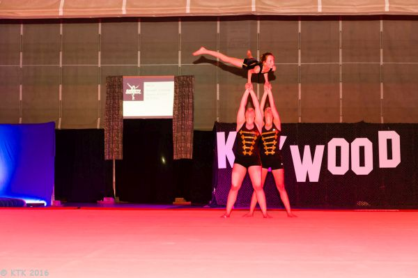 ktk_turnfeest2016_508