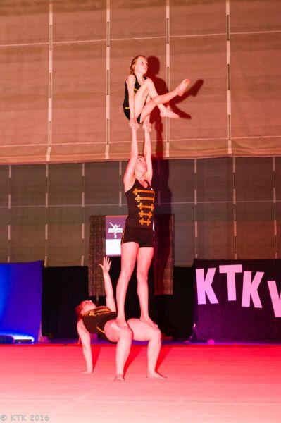 ktk_turnfeest2016_512