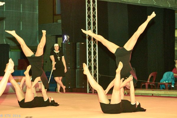 kalken-turnfeest136