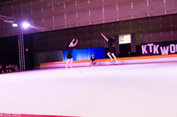 ktk_turnfeest2016_601