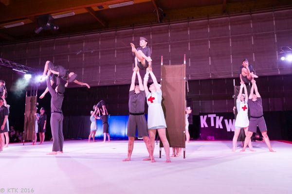 ktk_turnfeest2016_651