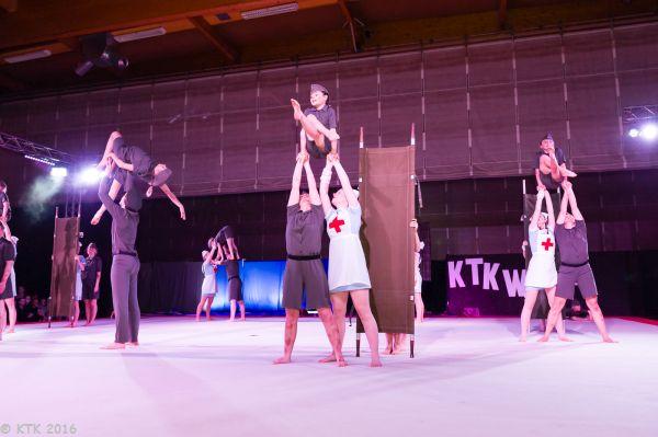 ktk_turnfeest2016_652