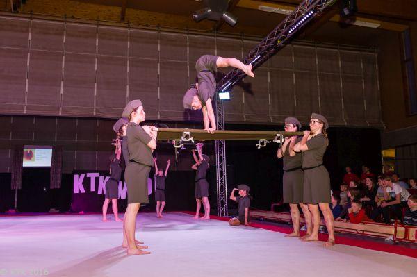 ktk_turnfeest2016_667